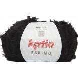 Eskimo 77 - Negro