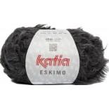 Eskimo 76 - Gris oscuro