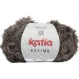 Eskimo 71 - Marrón