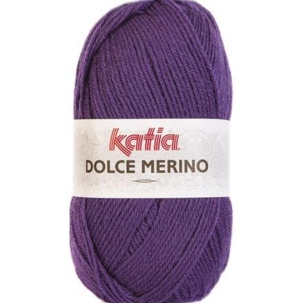 Dolce Merino 32 - Violeta