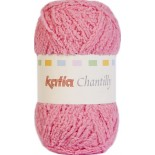 Chantilly 63 - Rosa