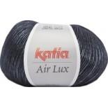 Air Lux 72 - Gris antracita