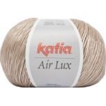 Air Lux 71 - Camel