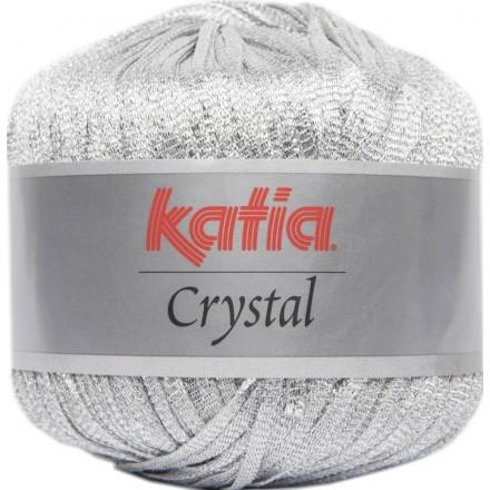 Crystal 200 - Plata