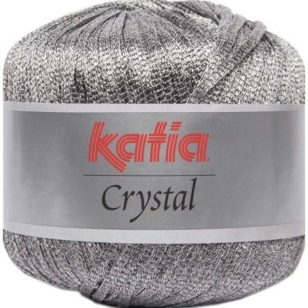 Crystal 205 - Gris