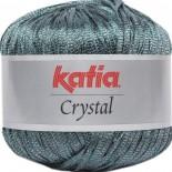 Crystal 207 - Verde