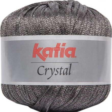 Crystal 210 - Gris oscuro