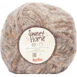 Sweet Home 101 - Beige