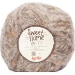Sweet Home 101 - Beige