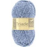 Triade 013 Ardoise