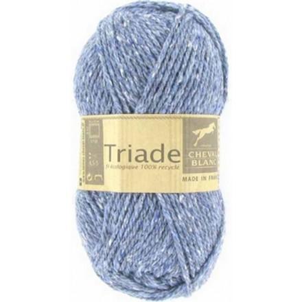 Triade 013 Azul