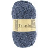 Triade 010 Jeans