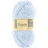 Triade 291 Porcelaine