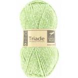 Triade 092 Avocat