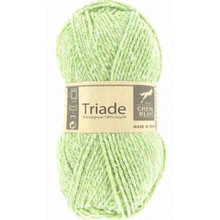 Triade 092 Pistacho