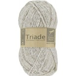 Triade 120 Natural