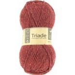 Triade 150 Brique