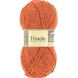 Triade 271 Orange
