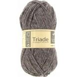 Triade 036 Koala