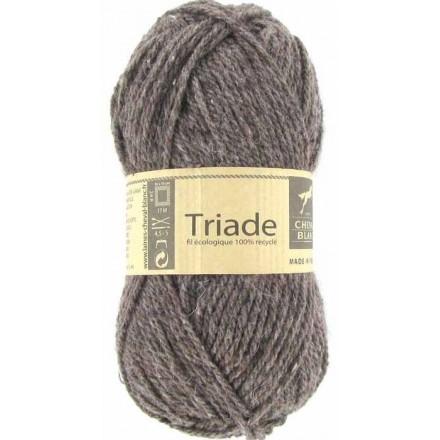 Triade 036 Nogal