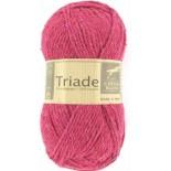 Triade 037 Framboise