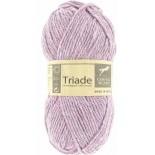 Triade 041 Mauve