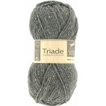 Triade 057 Kaki