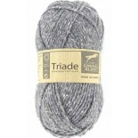 Triade 089 Gris Medio