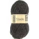Triade 088 Café