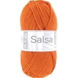 Salsa 068 Calabaza