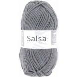 Salsa 306 Gris