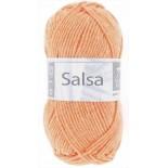 Salsa 174 Naranja