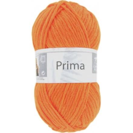 Prima 271 Orange Fluo