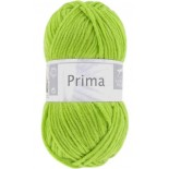 Prima 278 Verde Claro