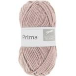 Prima 304 Rosa Pastel