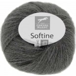 Softine 306 Antracita