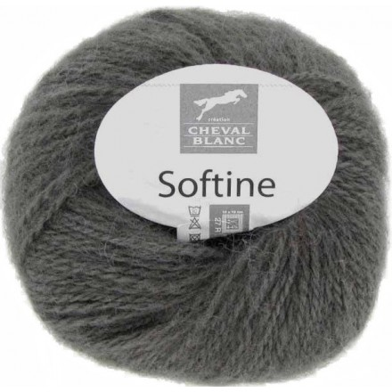 Softine 306 Cendre