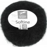 Softine 012 Negro