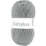 Babylux 058 Flanelle
