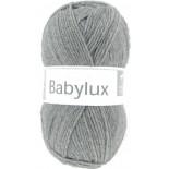 Babylux 058 Gris