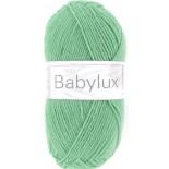 Babylux 079 Esmeralda