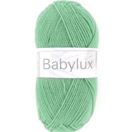 Babylux 079 Emeraude