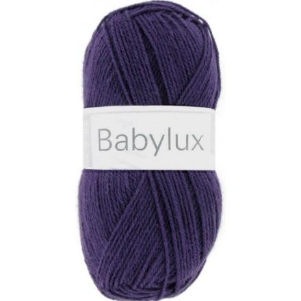 Babylux 061 Violet