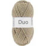 Duo 022 Grege