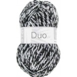 Duo 125 Panda