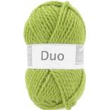 Duo 092 Avocat