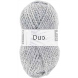 Duo 058 Flanelle