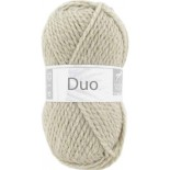 Duo 038 Mastic