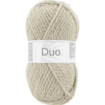 Duo 038 Mastic