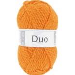 Duo 271 Orange